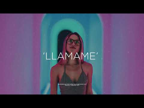 ''Llamame'' - Instrumental | Trap Sensual ✘ Smooths | (Mike✘Ryder)