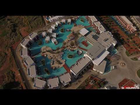stella-palace-stella-island-luxury-resort-amp-spa