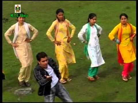 Full Download Kashmiri Song Of Rasool Mir Mey Chue Murey Lulwun Naar Sung By Sohail Raja