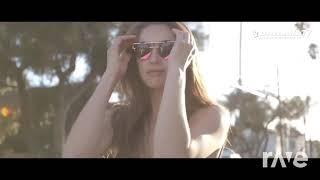 Body Maren Morris And Grey - Loud Luxury & The Middle ft. Brando | RaveDJ