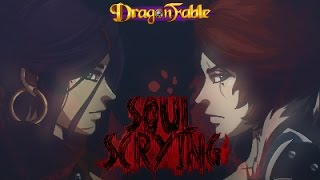 Dragon Fable Soul Scrying