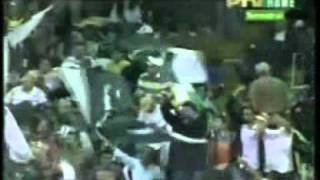 Download Video BOOM BOOM - ICC Cricket World Cup 2011 PTV Song - Farzan Saeed.3gp MP3 3GP MP4