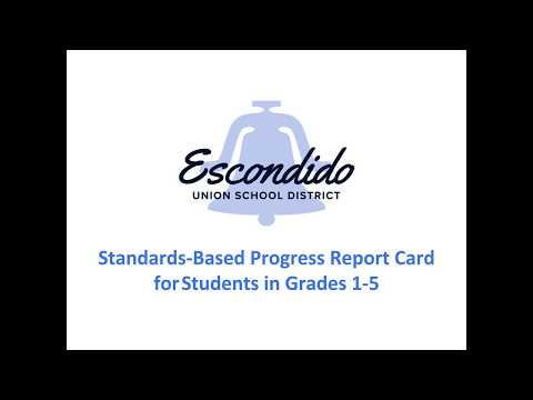 parent-report-card-information-(english)