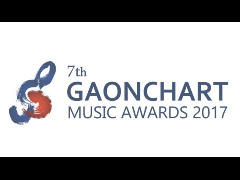 [TUTORIAL] Vote For TWICE In The 7th Gaon Chart Music Awards