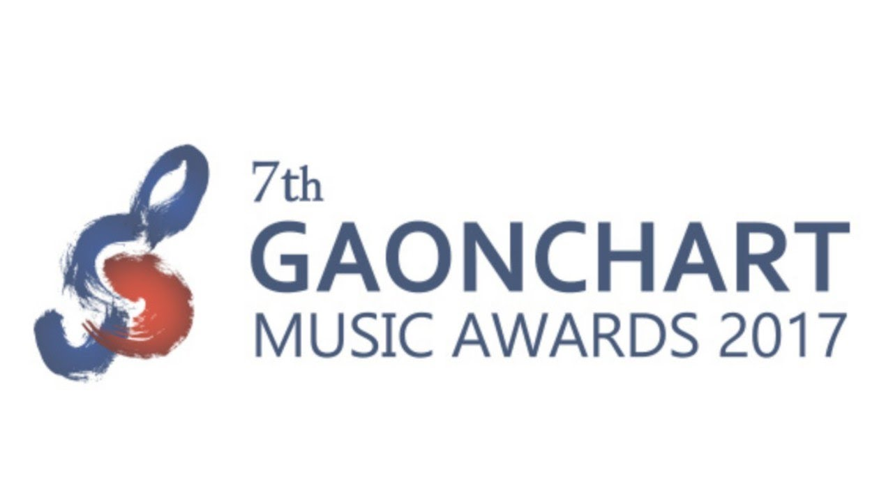Tutorial Vote For Twice In The 7th Gaon Chart Music Awards