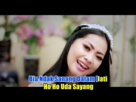 Free Download Thomas Arya Feat Putri Aline - Uda Sayang (lagu Minang Duet Terbaik) Mp3 dan Mp4