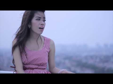 "Free Download Fedi Nuril Garasi - Sendiri (cover By Aniska Pristia 'niska Iskandar"" ) Mp3 dan Mp4"