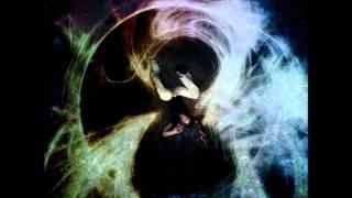 Angel Vivaldi - Mercurian Summer