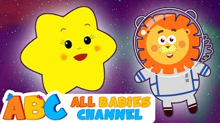 Twinkle Twinkle Little Star & Many More Kids Songs | Popular Nursery Rhymes Collection for Children