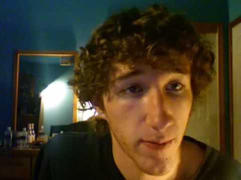 30sec vlog! BOOMINURPANTS