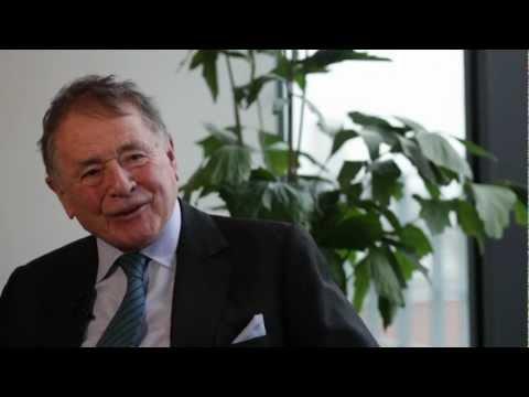 Redfern and Hunter on International Arbitration, Part II