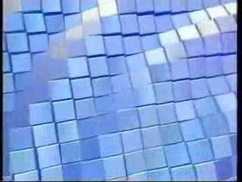 Opening VTM 1996