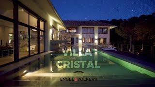 Incredible luxury villa in la Zagaleta (W-02GD2B) by Engel & Volkers Marbella