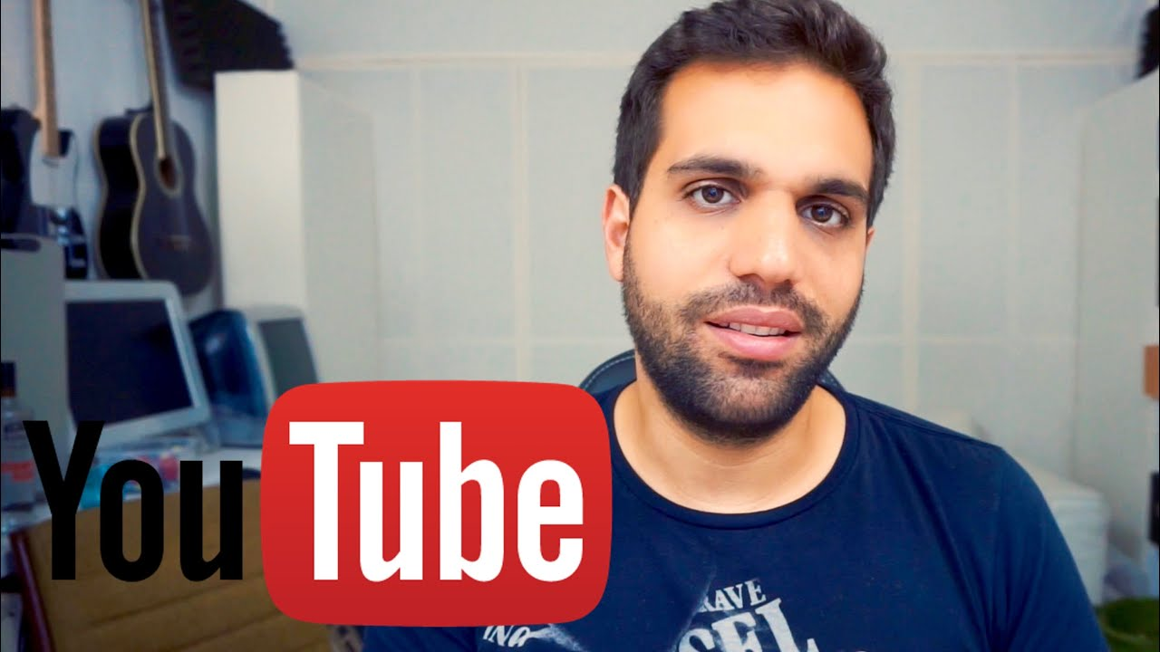How To Promote Your Music On Youtube And Get A Lot Of Plays Youtube