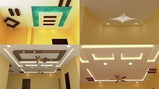 False ceiling 3D interior designing || false ceiling 3d models price || gypsum ceiling 3d view