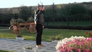 Repeat youtube video Baskia - 2016 - ÇKA M'U DESHT MU ME U MARTU /Humor/