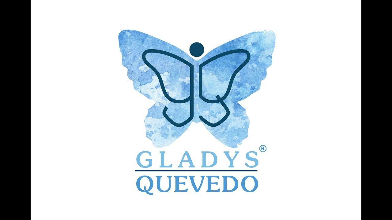 Gladys Quevedo - ¡Bienvenidos!