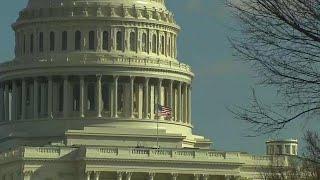 Demócratas y Republicanos aprueban un presupuesto de 1,3 billones de dólares