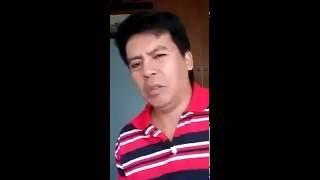 Duterte - Hindi ako bilib sayo