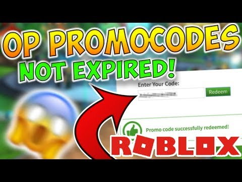 *SEPTEMBER* NEW FREE ITEMS!! - ROBLOX PROMO CODES 2O19!! NEW LEGENDARY PROMO CODE