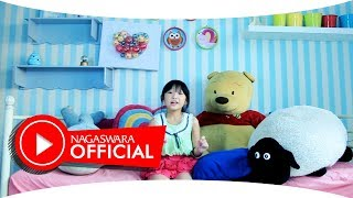 Qezzhin - Helo - Official Music Video - Nagaswara