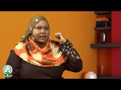 Haki za mwanamke katika uislamu