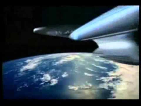 Star Trek TV Music Arrangement
