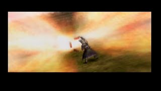 Dynasty Warriors 5:XL - Struggle for the Book | Hard