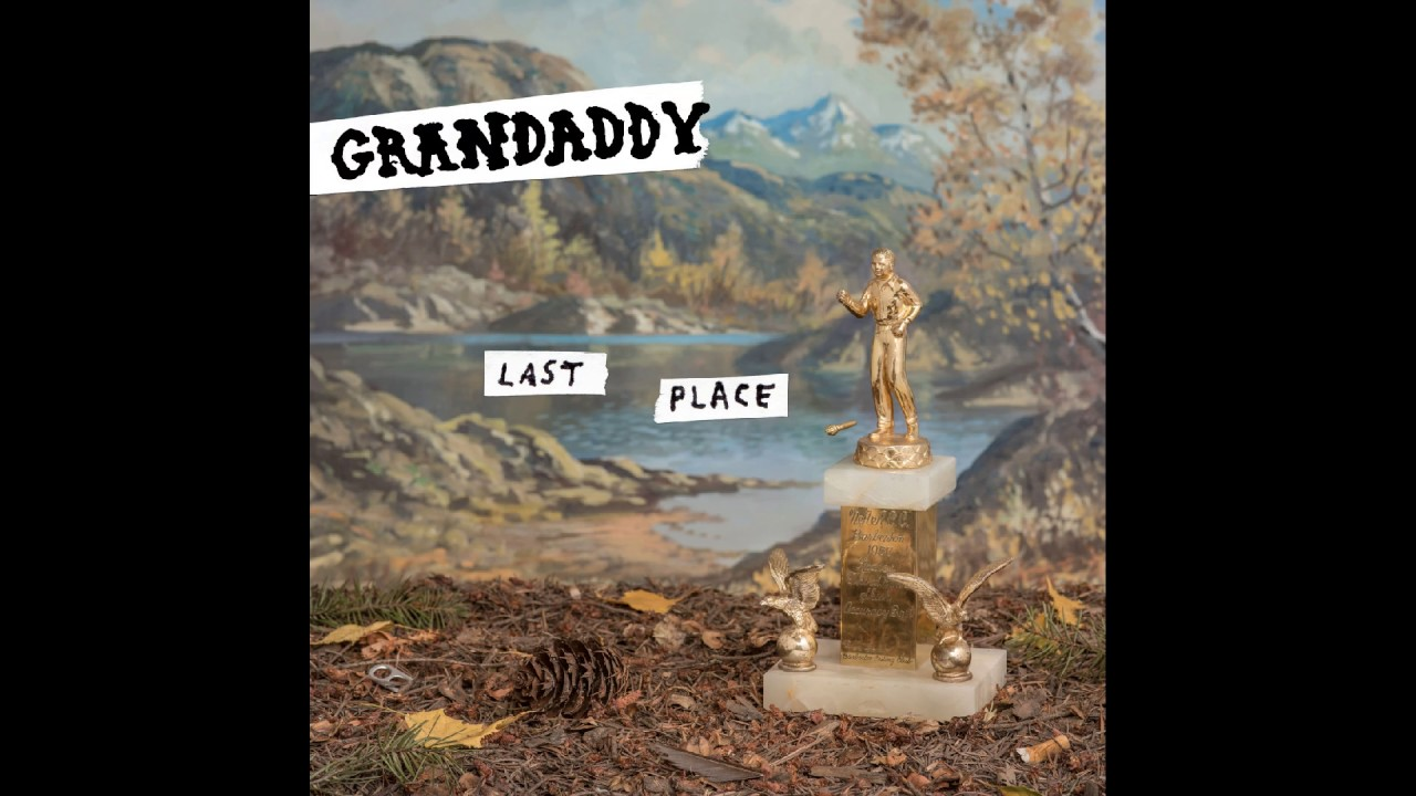 grandaddy-a-lost-machine-commies-dumping-ground
