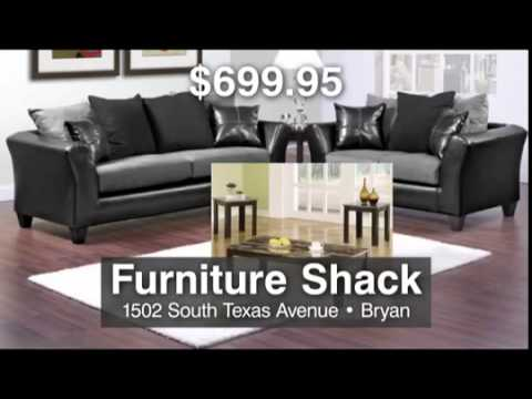 Discount Furniture Store In Bryan | Furniture Shack