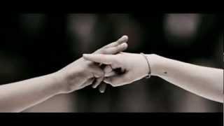 Natpukkillai Ellai ( Singer : Simbhu@STR ) - SRIDHAR ( Original DVD Version )