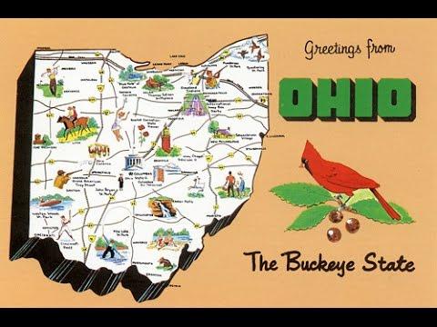Oh, Hi Ohio!