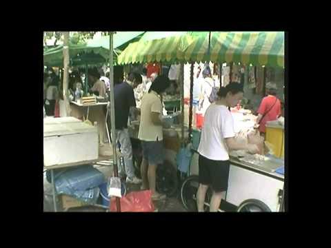 SINGAPORE 1999.avi