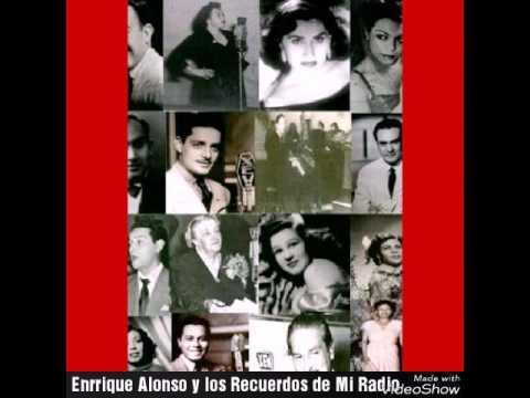 RECORDANDO LAS MEJORES ESTACIONES DE RADIO DE LOS 80.S EN MEXICO DF ( CD MX)  (1)