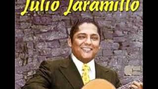 JULIO JARAMILLO -- Un Vals Para Mi Madre.wmv