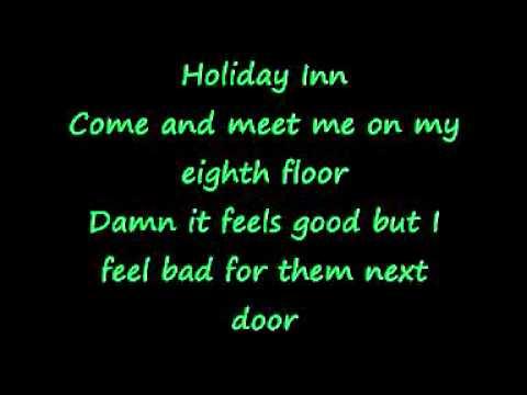 David Guetta Snoop Dogg   Sweat Lyrics