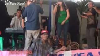 Download lagu Karembong kayas,dangdut asyik