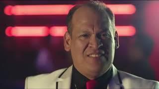 Baila La Rumba - Omar Pereira (Video Oficial)