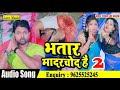 New sexy videos full HD,BF full video, blue movie new, Hindi romantic videos, blue movie,xxx.com