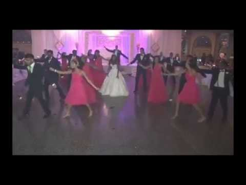 4 8 mb wedding group dance songs free download mp3
