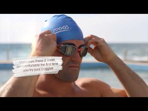 zoggs-goggle-fitting-guide---everything-you-need-to-know-about-swim-goggles!
