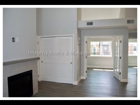 Move-in Inspection 4846 E Kentucky Ave Unit F by Property Management in Denver, CO
