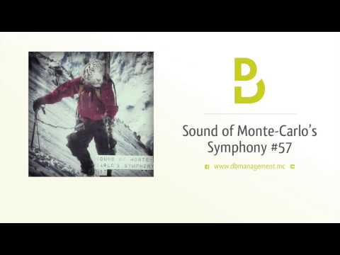 Sound of Monte-Carlo's Symphony #57
