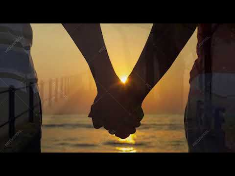 Glen Campbell  - The Last Time I Saw Her Face