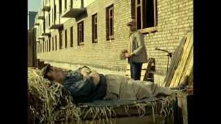 """""""Напарник"""" трейлер 2013"""