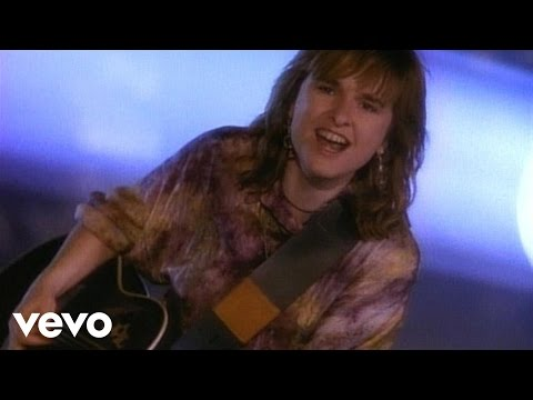 Melissa Etheridge - No Souvenirs