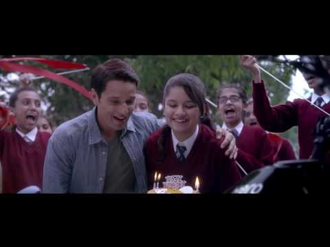 Hero Splendor 2015 Marji Meri Chalti Tujhse-india ad