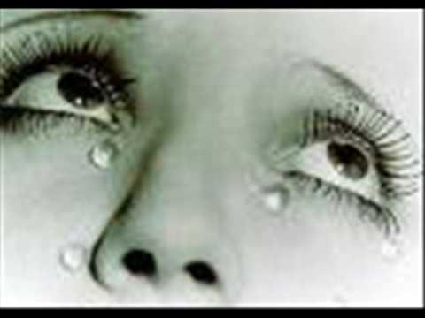 Gott Wischt Alle Tränen Ab