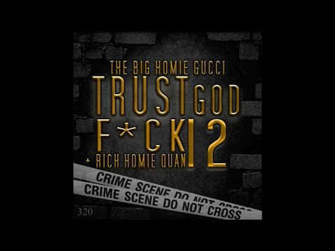 """Gucci Mane - """"Gym"""" (feat. Young Thug)"""