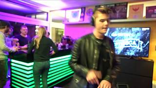 Neptunica Oticher Mix Live 005